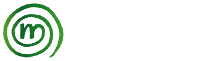 Miljödiplom - Svensk Miljöbas logotyp